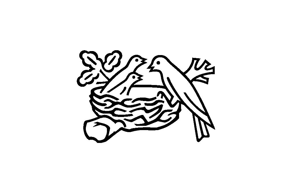 Logo Nestlé Foods